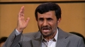 Ahmadinejad à Durban II