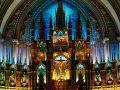 notre_dame_basilica,_montreal,_canada
