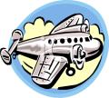 aircraft_cartoons_205965_tnb