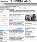 hollandse_hamasleider