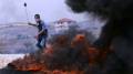 world-Palestinian_rock_thrower-300x168