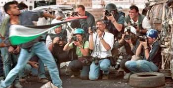 media_bias_israel_large