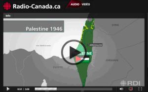 src_palestine_1946